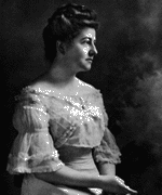 Photo of Ethel Puffer Howes